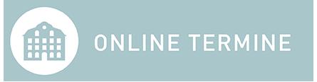 online-termine