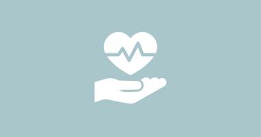 Icon_Gesundheitsvorsorge
